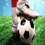 Resultados Futbol ⋆