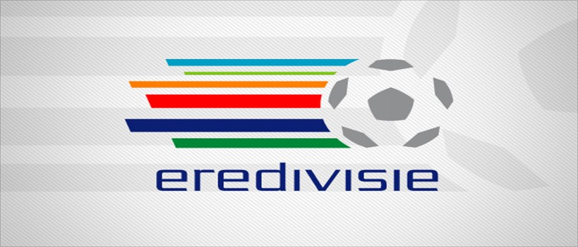 SC Heerenveen vs Willem II Prediccion