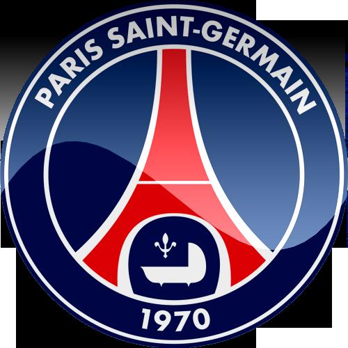PSG - Lorient Previa, Pronostico y Apuestas ⋆ Pronosticos ...