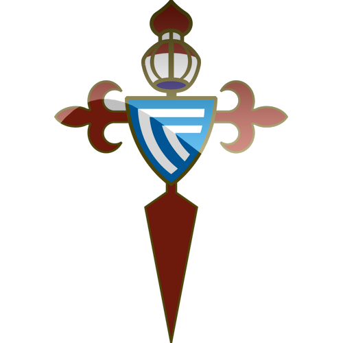 Celta de Vigologo