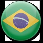 Brasillogo