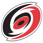 Carolina Hurricaneslogo