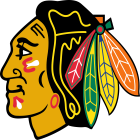 Chicago Blackhawkslogo