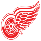 Detroit Red Wingslogo