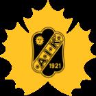 Skelleftea Logo