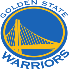 Golden State Warriorslogo