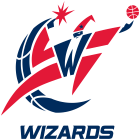 Washington Wizardslogo