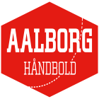 Aalborglogo