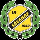 Savehoflogo