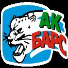 Bars Kazanlogo