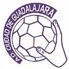 Guadalajaralogo