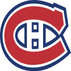 Montreal Canadienslogo