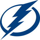 Tampa Bay Lightninglogo