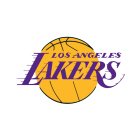 Los Angeles Lakerslogo