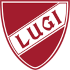 Lugilogo