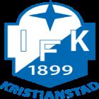 Kristianstadlogo