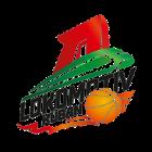 Lokomotiv Kubanlogo