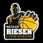 Ludwigsburglogo