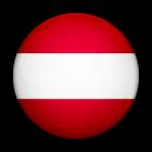 Austrialogo