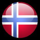 Noruegalogo