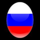 Rusialogo