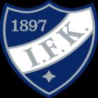 IFK Helsinkilogo