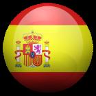 Españalogo