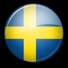 Suecialogo