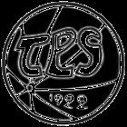 TPS Turkulogo