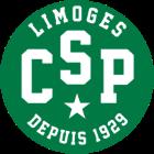 Limogeslogo