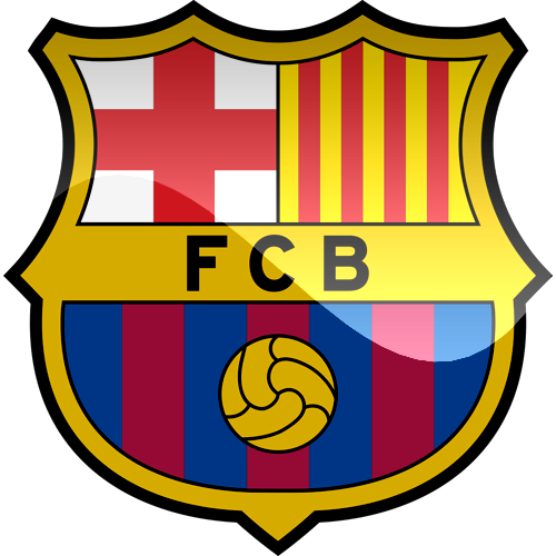 Barcelonalogo