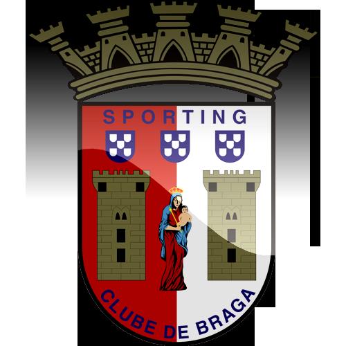 Bragalogo