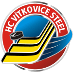 Vitkovice Logo