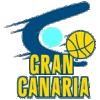 Gran Canarialogo