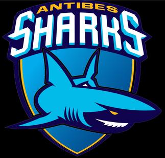 Antibes Logo