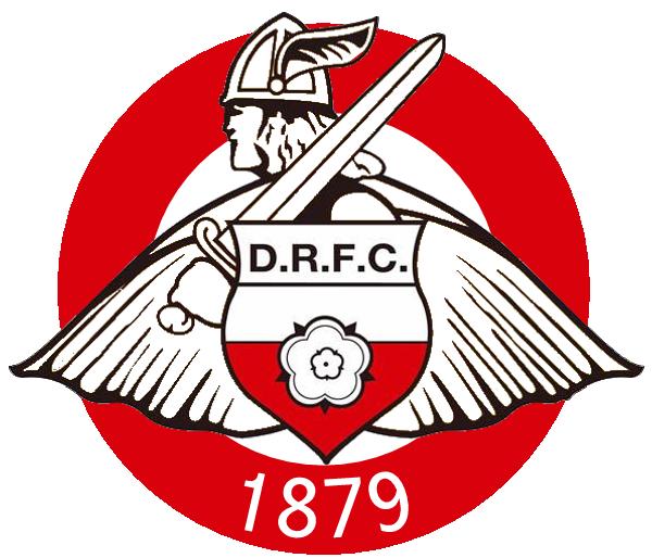 Doncaster Logo