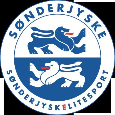 Sønderjyskelogo