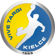 Vive Kielcelogo