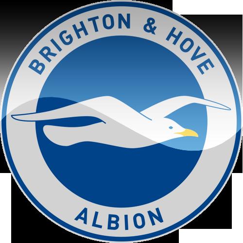 Brightonlogo
