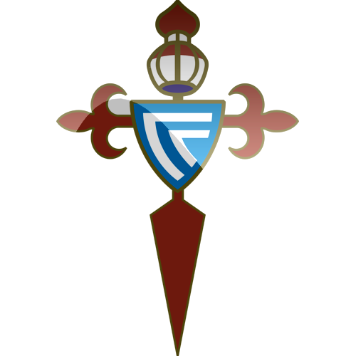 Celta Vigologo