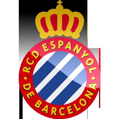Espanyollogo