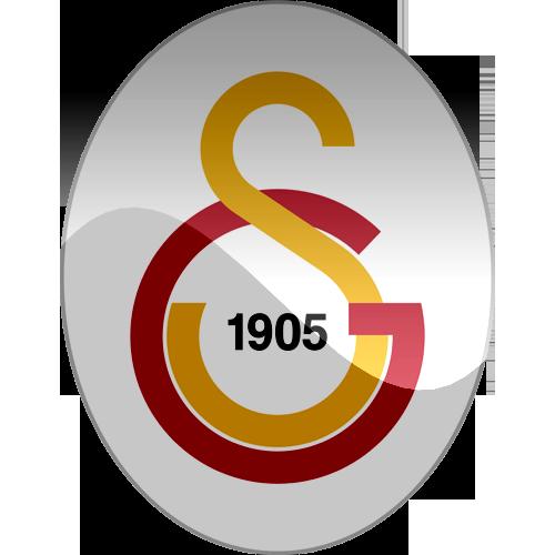 Galatasaraylogo