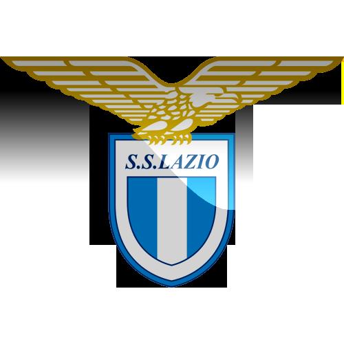 Laziologo