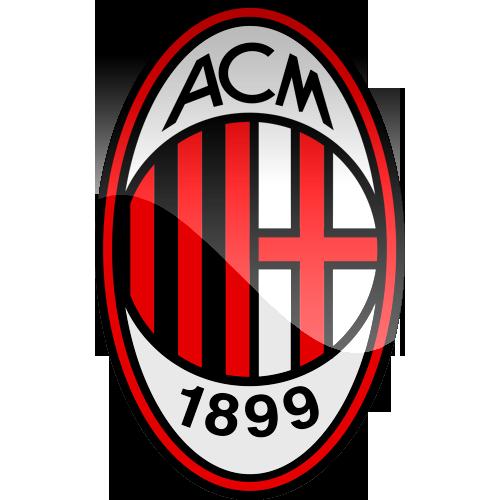 AC Milanlogo