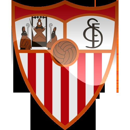 Sevillalogo