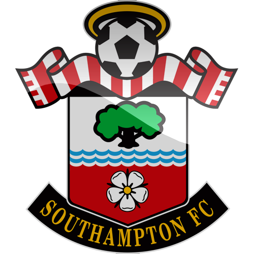 Southamptonlogo