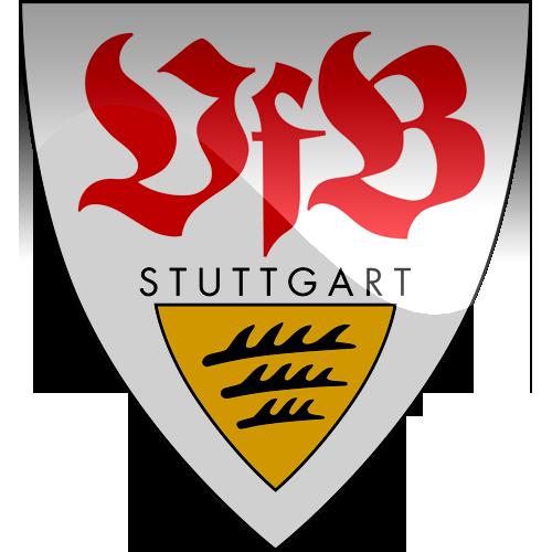 Stuttgartlogo