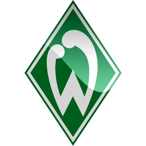 Werder Bremen Zeichen