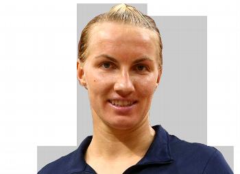 Svetlana Kuznetsovalogo
