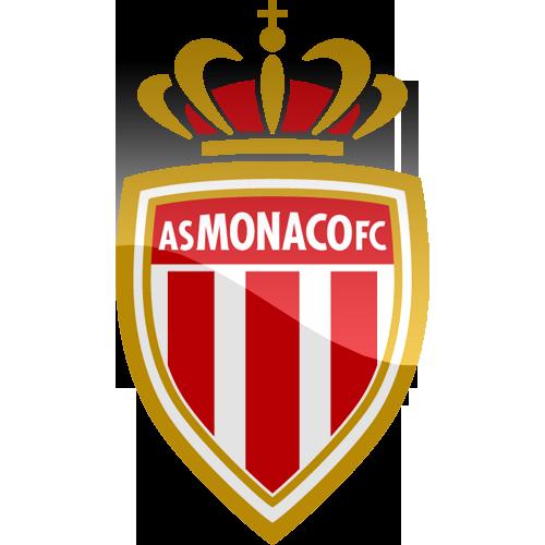 St Etienne VS Monaco (WETTEN TIPPS, Match Vorschau ...